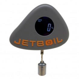 Jetboil Jet Fuel Gauge