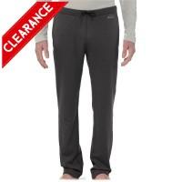 Patagonia R1 Men's Pants Forge Grey