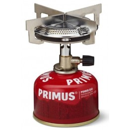 Primus Classic Trail Mimer Hiker Gas Stove