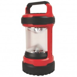 Coleman Vanquish 550 Spin Lantern