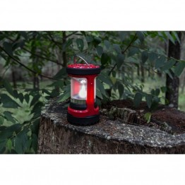 Lanterns Complete Outdoors
