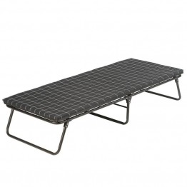 Coleman Big Sky Bed Stretcher - Regular