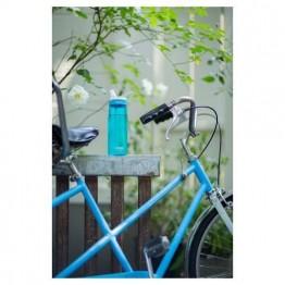 Camelbak Eddy 0.75L Bottle - Charcoal