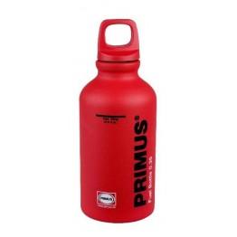 Primus 350ml Fuel Bottle