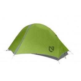 Nemo Hornet 1P Hiking Tent
