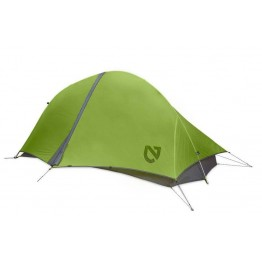 Nemo Hornet 2P Hiking Tent
