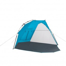 Coleman Instant Up Beach Shelter