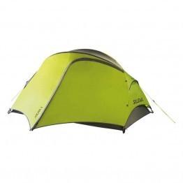 Salewa Micra 2 Adventure Tent