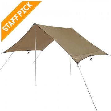 Oztrail Hiker Fly 3.5 x 2.1m