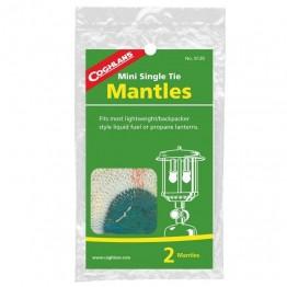 Coghlans Mantles - Mini Single Tie