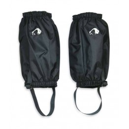 Tatonka Gaiters 420 HD - Black - Short