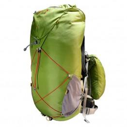 Aarn Mountain Magic 42litre Pack Short with Reg Sports Balance Pockets