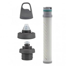 LifeStraw Universal Water Filter Bottle Adapter