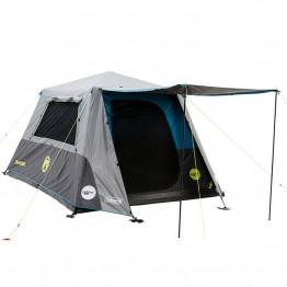 Coleman Instant Up 6 Dark Room Tent