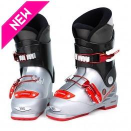 Atomic IJ2 Size 18.5 Kids Ski Boot