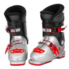 Atomic IJ2 Size 17.5 Kids Ski Boot