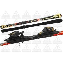 Rossignol Comp 7X Limited 178cm Ski