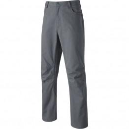 RAB Offwidth Men's Pants - Grey