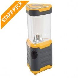 Oztrail Archer LED Compact Lantern