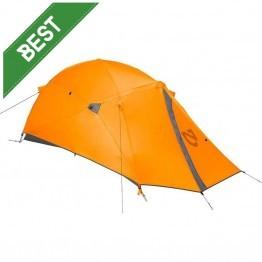 Nemo Kunai 2 Person Mountaineering  Tent