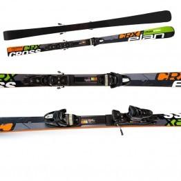 Elan CRX Cross Stick 164cm Skis