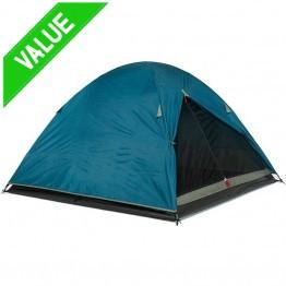 Oztrail Festival 2 person Dome Tent