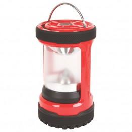 Coleman Vanquish 450 Push Lantern