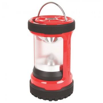 Buy Coleman Vanquish 450 Push Lantern Complete Outdoors Nz