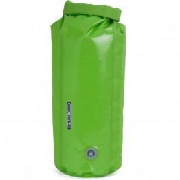 Ortlieb Dry Sack with Valve - 13 Litre