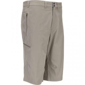 RAB Vertex Men's Shorts - Strata