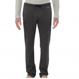 Patagonia R1 Men's Pants Forge Grey