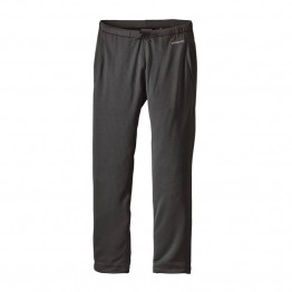 Patagonia R1 Men's Pants - Forge Grey