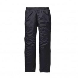 Patagonia Women's Torrentshell Pants - Black