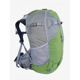 Aarn Liquid Agility 30ltr Bodypack