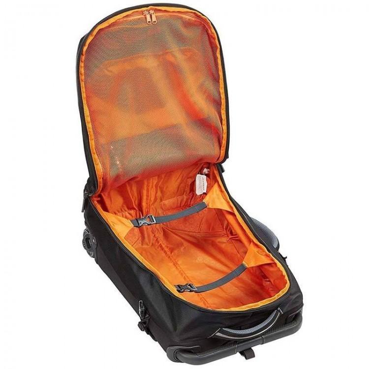 Buy Lowe Alpine Aviator 40 Litre Carry On Travel Bag - Complete ... 4d405739346bd