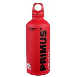 Primus 1000ml Fuel Bottle