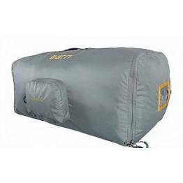 Aarn Travel Pack Protector