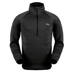 RAB AL Men's Pull On - Black