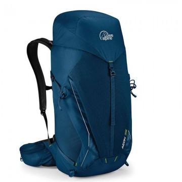 Lowe Alpine Aeon 35L Daypack - Azure