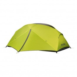 Salewa Denali II Adventure Tent