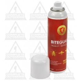 Bite Guard Spray Insect Repellent 80ml