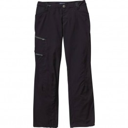 Patagonia Simul Alpine Pants Women's - Black