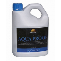 COI Water Proofer - Aqua Proof 5L