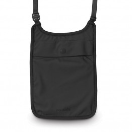 Pacsafe Coversafe S75 - Travel Neck Pouch