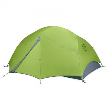 Nemo Dagger 2 Person Hiking Tent