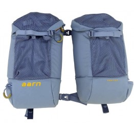 Aarn Balance Pockets - Photo Regular 12L