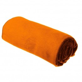 Sea to Summit - Drylite Micro Towel - XL - Orange