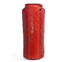 Ortlieb Dry Bag 79L