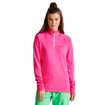 Dare2B Loveline III Women's Top - Pink