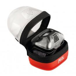 Petzl Noctilight Headlamp Lantern Case
